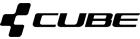 cube-bikespng.fw